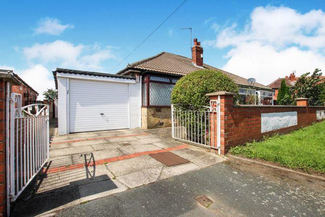 The Property of New Lane, Middleton, Leeds LS10