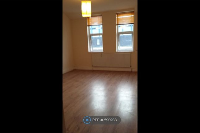 Thumbnail Flat to rent in Alcester Road South, Birmingham