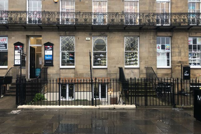 Thumbnail Retail premises to let in Old Eldon Square, Newcastle-Upon-Tyne