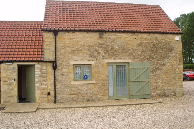 Thumbnail Office to let in Crudwell Road, Malmesbury, Malmesbury