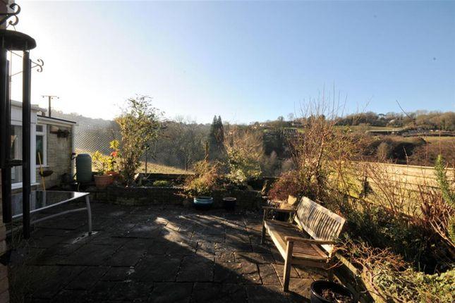 Orchard Lane, Brimscombe, Stroud GL5