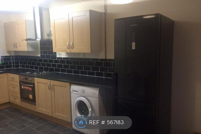 Kitchen2 of Varden Croft, Birmingham B5