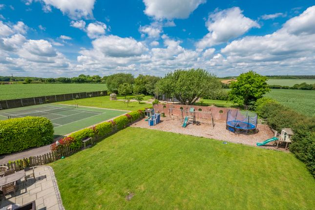 Hedingham Homes For Sale