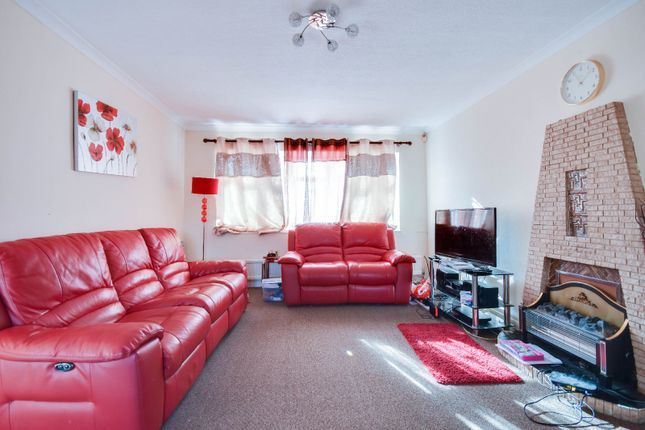 Image 3 of Ash Tree Road, Oadby, Leicester LE2