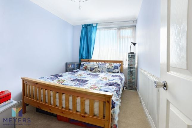 Bedroom 2 of Southill Road, Parkstone, Poole BH12