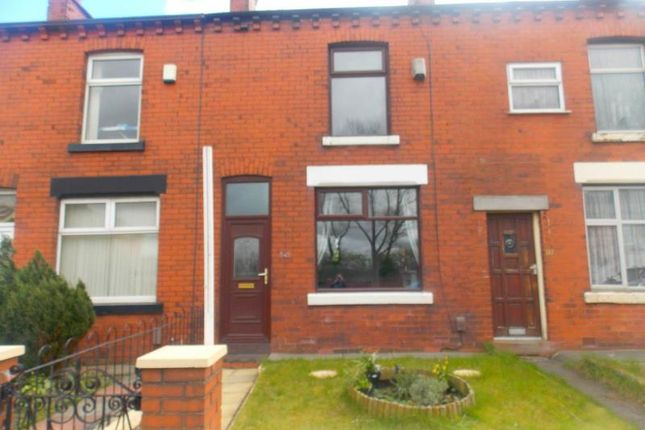 Thumbnail Property to rent in Wigan Road, Bolton