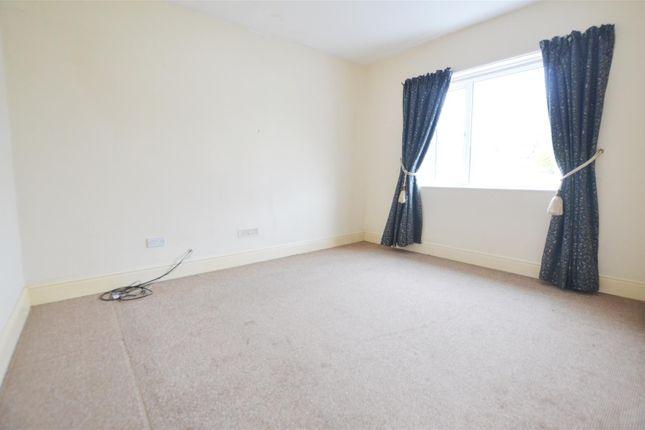 Bedroom 1.. of West Street, Rosemarket, Milford Haven SA73