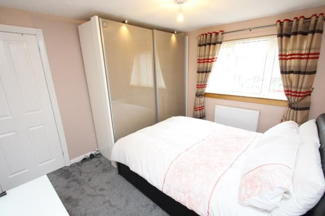 Bedroom 1 of Rosedale, Bishopbriggs, Glasgow, East Dunbartonshire G64