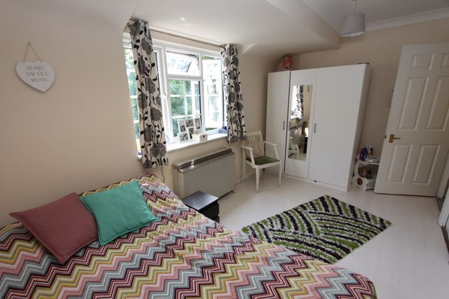 Studio for sale in Yellow Hammer Court, Eagle Drive, Colindale, London