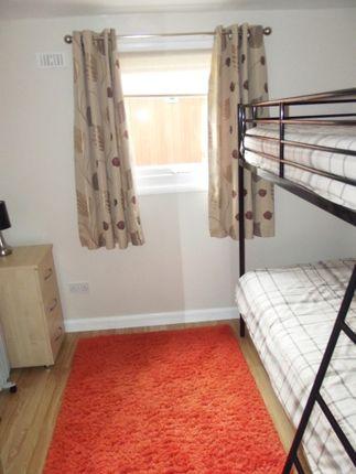 Bed 3 of Wilsthorpe, Bridlington YO15