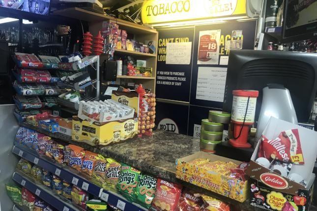 Thumbnail Retail premises to let in Westgate Court, West Street, Dunstable