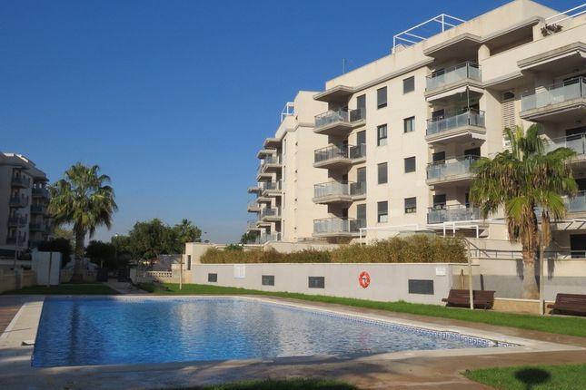 Apartment for sale in Sagunto, Valencia, Spain