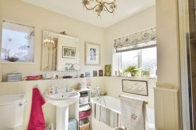 Bathroom of The Coppice, Pembury, Tunbridge Wells TN2