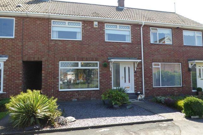 Thumbnail Property to rent in Garth Avenue, Bilton