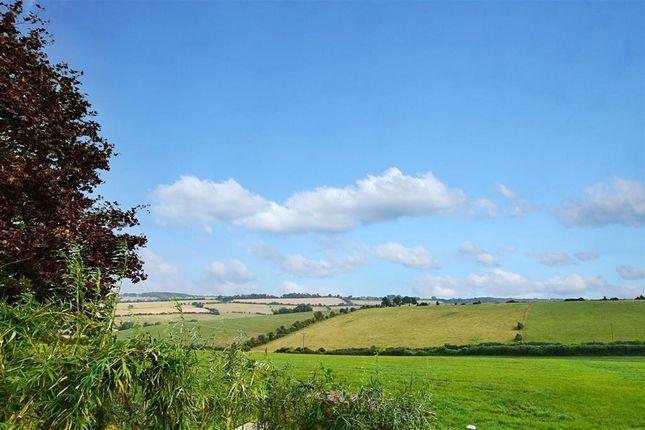 Views To Rear of Bower Lane, Eynsford, Kent DA4