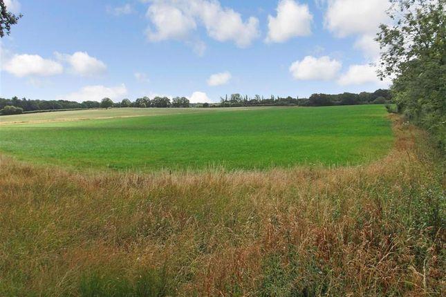 Land 2 of Shellwood Road, Leigh, Reigate, Surrey RH2
