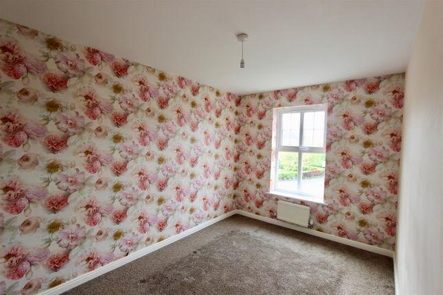 Bedroom 2 of Grangemoor Close, Darlington DL1