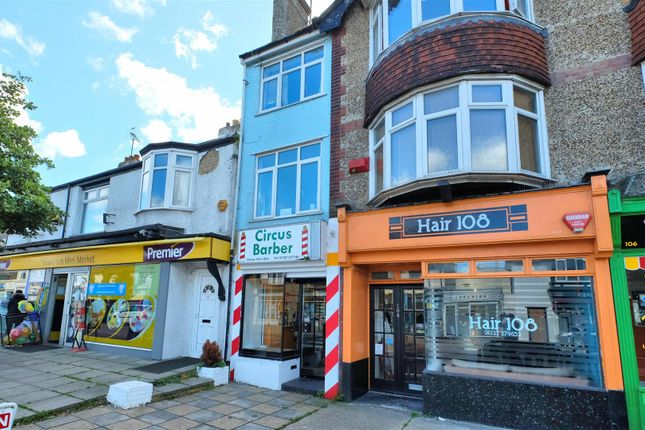 Thumbnail Property for sale in Tankerton Road, Tankerton, Whitstable