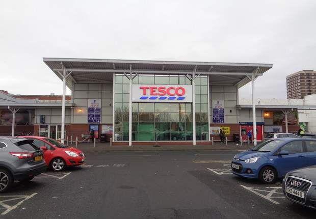 Thumbnail Retail premises to let in York Street, Belfast