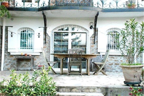 Thumbnail Property for sale in Île-De-France, Val-De-Marne, Saint Maur Des Fosses