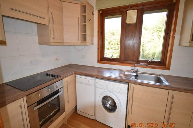 Kitchen of Lochee Road, Dundee DD2