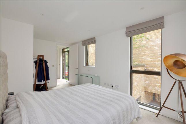 Bedroom of Bardsley Lane, London SE10