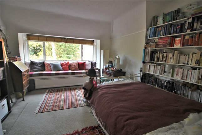 Bedroom 3 of Lake View, Canons Park, Edgware HA8