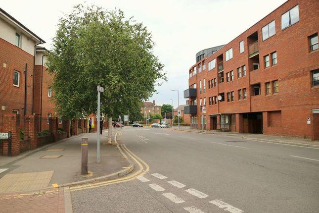 Photo 9 of Chatham Road, Norbiton, Kingston Upon Thames KT1