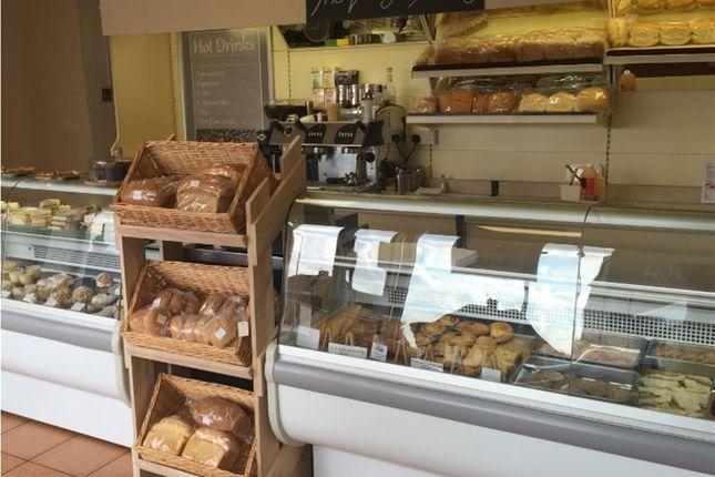 Photo 2 of Cafe & Sandwich Bars HX3, Hipperholme, West Yorkshire