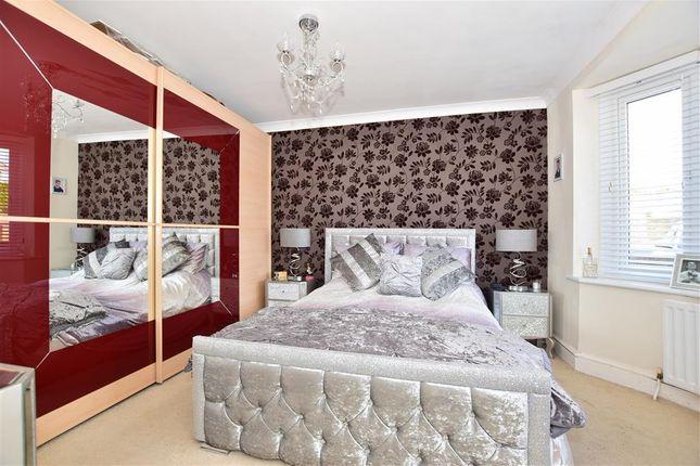 Bedroom 1 of Maidstone Road, Wigmore, Gillingham, Kent ME8