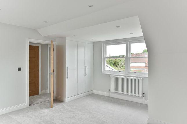 Bedroom of Manor Road North, Hinchley Wood, Esher KT10