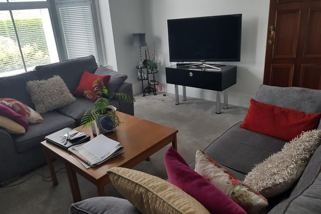 Property for sale in House WF11, West Yorkshire