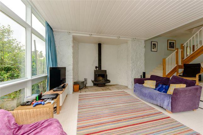 Picture No. 15 of Brattle Wood, Sevenoaks, Kent TN13