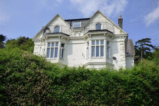 Thumbnail Flat for sale in South Road, Weston-Super-Mare
