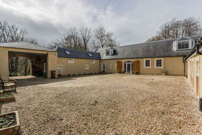 Thumbnail Property for sale in The Stables, Ladyland Estate