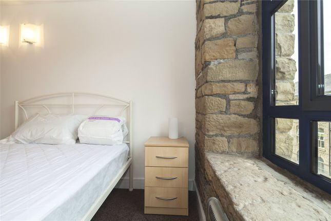Picture No. 10 of Flat 18, The Melting Point, Huddersfield HD1
