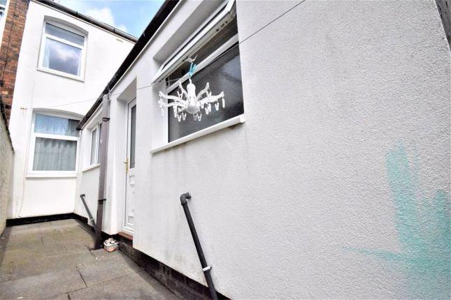 Photo 11 of Smith Child Street, Tunstall, Stoke-On-Trent. ST6