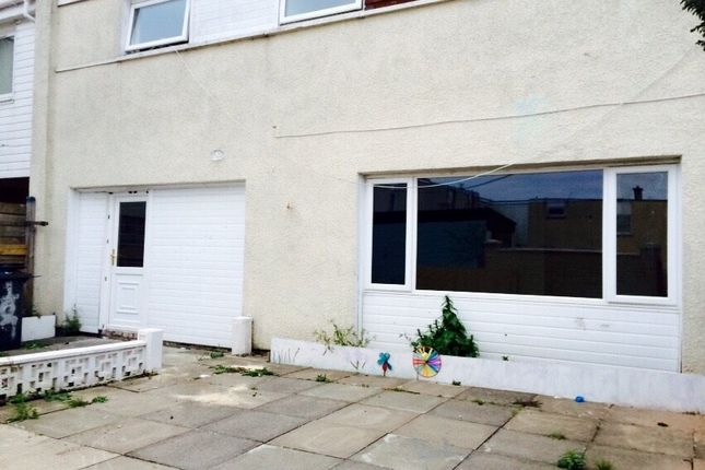 Thumbnail Terraced house to rent in Torbrex Road, Cumbernauld, Glasgow