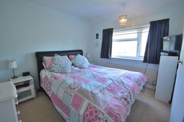 Bedroom 2 of Bennett Street, Long Eaton, Nottingham NG10
