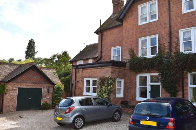 Thumbnail Semi-detached house to rent in Adbury Holt, Adbury