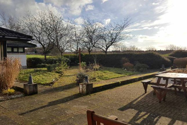 Thumbnail Flat to rent in Irvine, North Ayrshire