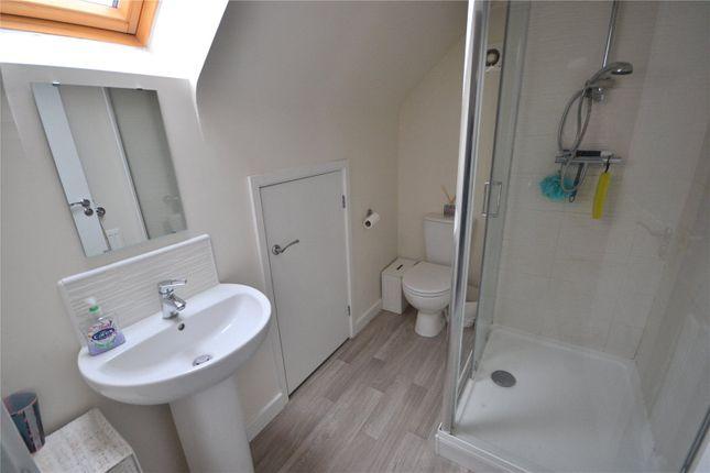 En - Suite of Kedrum Road, Southcoates Lane, Hull HU9