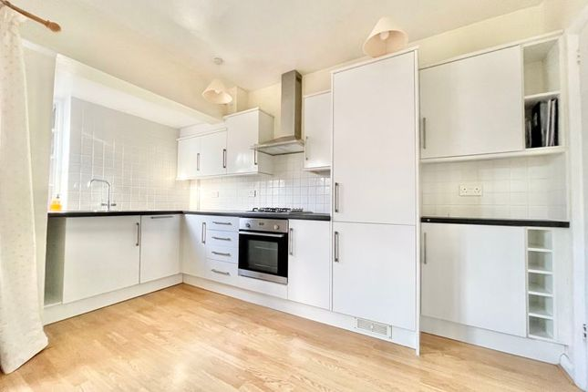Photo 4 of Coverts Road, Claygate, Esher KT10
