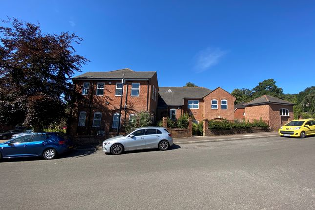 Thumbnail Office to let in Black Eagle Close, Westerham