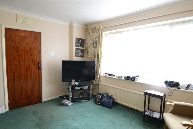 Picture No. 11 of Ively Road, Farnborough, Hampshire GU14