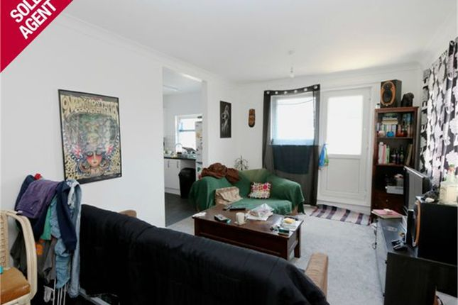 Thumbnail Flat to rent in Les Camps Du Moulin, St. Martin, Guernsey