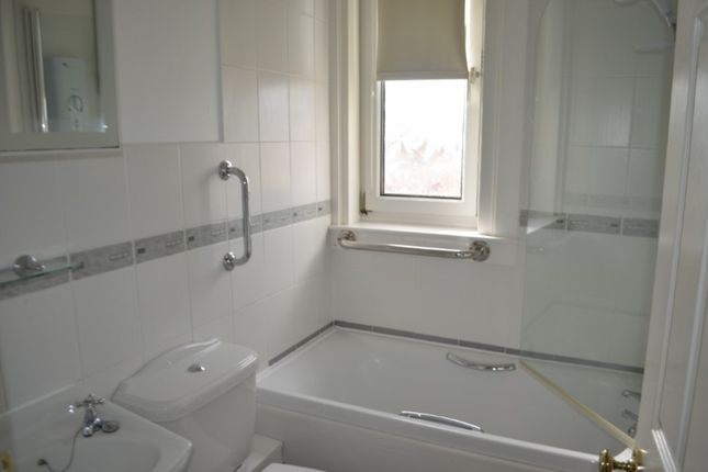 Thumbnail Flat to rent in Grahamsdyke Street, Laurieston, Falkirk