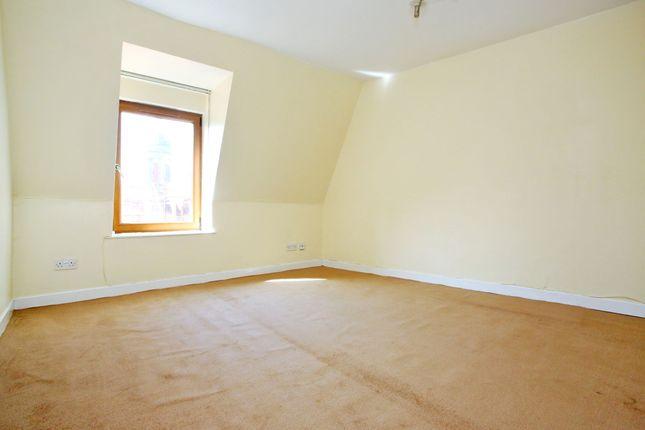 Studio to rent in Kirk Brae, Fraserburgh AB43