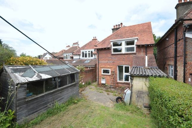 Photo 11 of Copse Road, Haslemere GU27