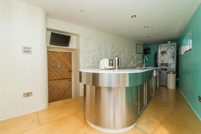 Photo 2 of Westwood, Crediton EX17